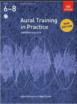 All About Aural Training